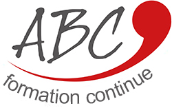 ABC Formation Continue Mâcon : Organisme de formation continue